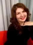 Arina, 28, Moscow