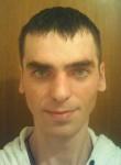 Андрюха, 36 лет, Люберцы