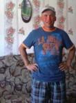 Seryega, 40, Moscow