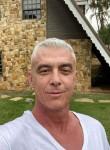Michael Joseph, 57  , Ottawa