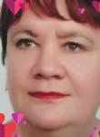 Lyudmila, 54, Tiraspolul
