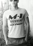 misha, 26  , Zapadnaya Dvina
