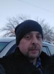 Roman, 46  , Oskemen