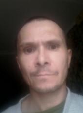 Dmitriy, 39, Netherlands, Amsterdam