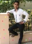 Abhishek mishra  love