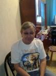 Aleksey, 63  , Balashov