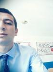 Safo, 20  , Dushanbe