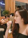 Thuý, 28  , Hanoi
