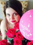 Yana, 32  , Tarko-Sale