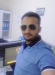 Zohaib hassan, 24  , Dubai