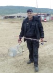 Nikolay, 51  , Kodinsk