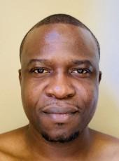 gafar, 37, United States of America, Austin (State of Texas)