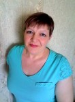Natali, 42  , Krutinka