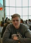 Anton, 36  , Kirov (Kirov)