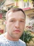 Roman, 30  , Sochi