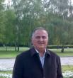 Ahmed Abdulghafar