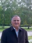 Ahmed Abdulghafar, 50  , Baghdad