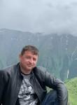 Viktor, 35  , Nadym