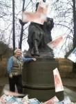 SERGEY, 64  , Pskov