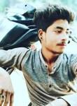 Uvas Shaikh, 18  , Chandpur