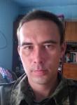 Nikolay, 39  , Kansk