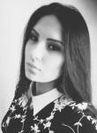 Olesya, 23  , Sestroretsk