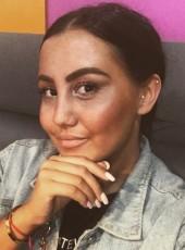 alina, 25, Russia, Kazan