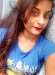 Moumita sen , 19  , Baranagar