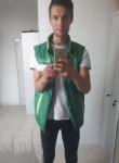 Aleksandr, 24  , Kobryn