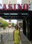 Patricia, 27  , Rio de Mouro