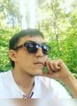 SherDar, 33  , Pereslavl-Zalesskiy