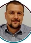Sergei, 41, Tula