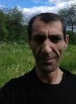 armenmarkody