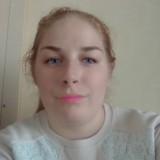 Irishka, 27  , Vinnytsya