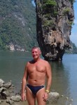 Oleg, 52  , Krasnoyarsk