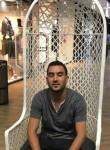 Hicham, 29  , Carabanchel