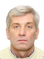 viktor, 52, Belarus, Minsk