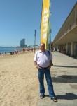 Askhad Sayfin, 61  , Kazan