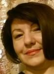 Severyanka, 55  , Udachny