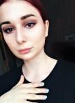 Vasilisa, 23  , Kharkiv