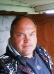 viktor, 52  , Rostov