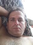 JAZIEL , 49  , Caruaru