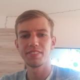 Mexx, 25  , Sopot