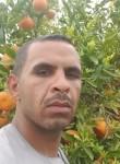 عبدالرحيم , 30  , Sohag