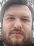 Dmitriy, 28, Podolsk