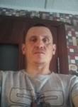 Sergey, 37  , Belogorsk (Amur)