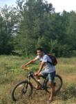 Руслан, 33 года, Камызяк