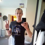 Aleksandr, 36  , Rzepin