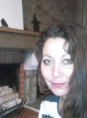 Nataly, 41, Belarus, Minsk