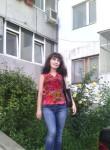 Viktoriya, 44  , Varna